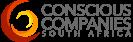 Conscious Companies SA