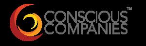Conscious Companies